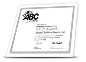 abc-step